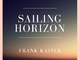 Sailing Horizon