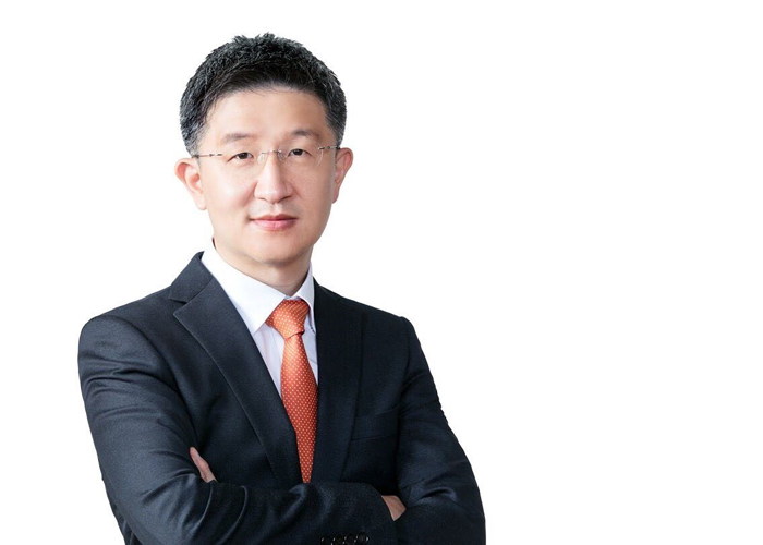 Terry Kim, Korea (Co-CEO Sound Republica)