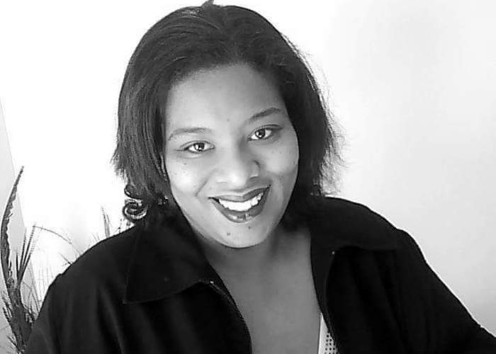 Anita Wilson-Pringle - CM3 Media Group, USA (Def Jam, RCA, Reebok, SESAC)