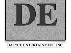 Dalyce  Entertainment