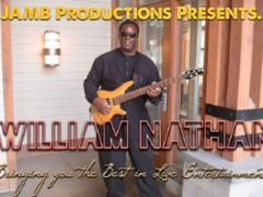 William Nathan