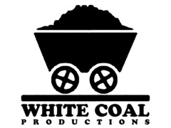 White Coal Productions