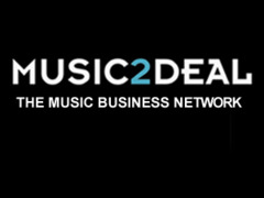 Music2Deal Support -  Nora