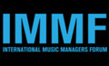 icon of group Int. Music Manager Forum Group