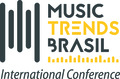 icon of group MusicTrendsBrasil